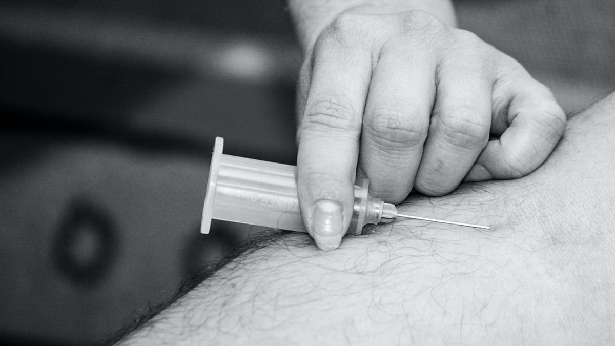 COVID-19 vaccine: India now third in world with maximum vaccination coverage