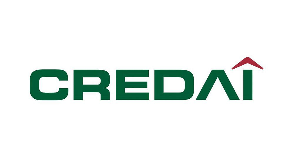 Union Budget is the much needed 'shot in the arm' for the Indian economy: CREDAI
