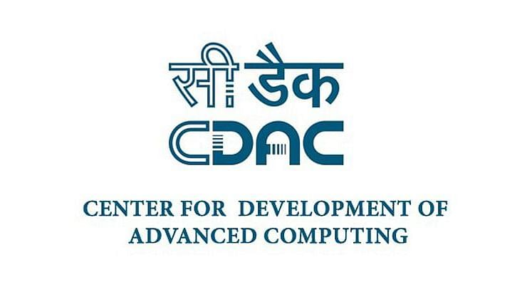 Pune: 250 students of CDAC Advanced Computing Training School selected by various organisations