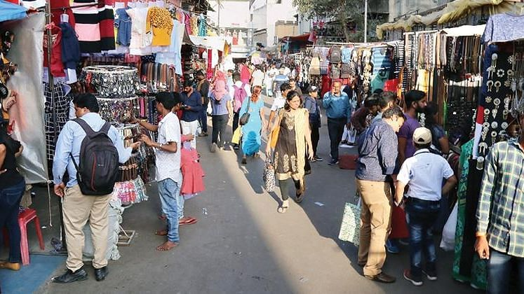 Pune lockdown: Traders not keen on shutdown amid rising COVID-19 cases