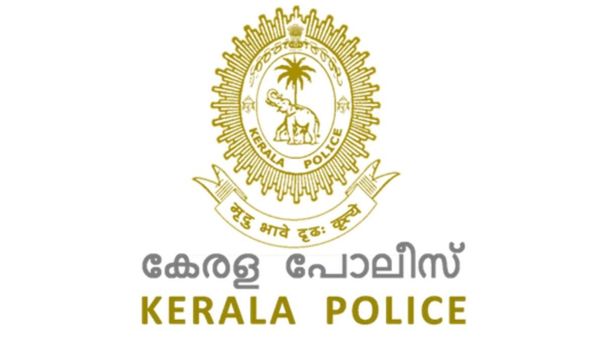 Kerala: Over 115 gelatin sticks, 350 detonators seized at Kozhikode Railway Station