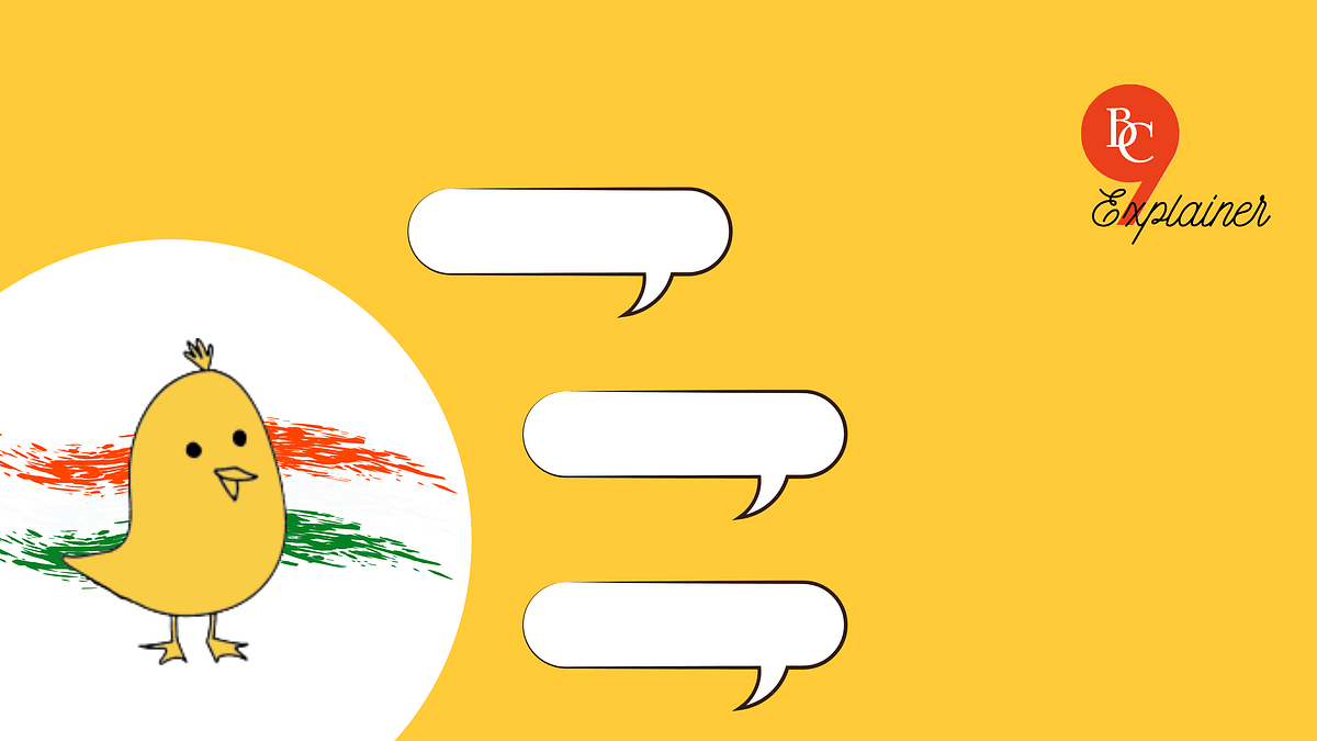 TBC Explainer: All you need to know about #KooApp, India's alternative to Twitter