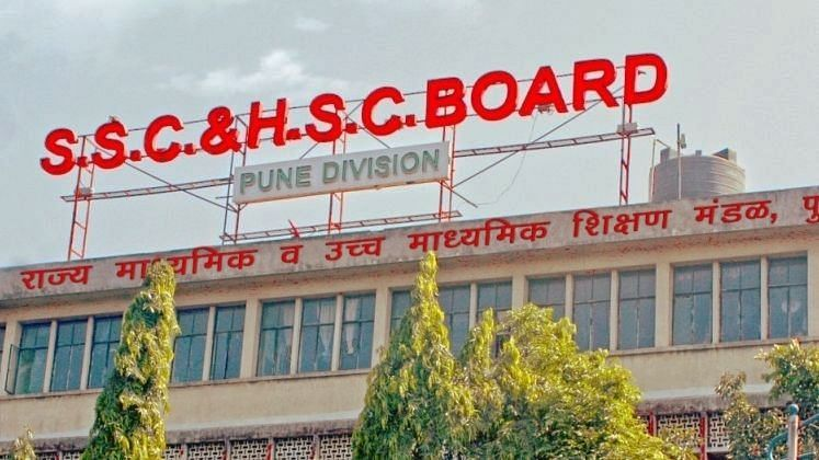 Maharashtra: SSC, HSC exams rescheduled amid rise in COVID-19 cases