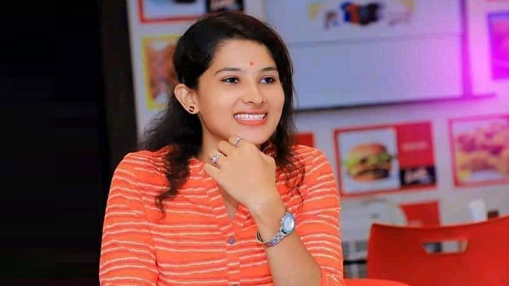 Pooja Chavan death case: BJP demands Shiv Sena minister's scalp; CM Uddhav Thackeray assures probe