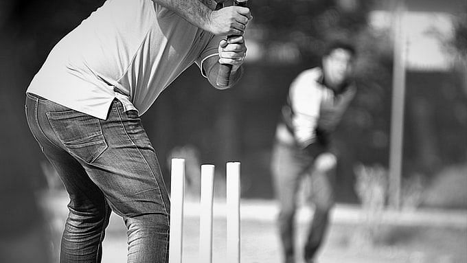 Cricket turns violent in Pune: Family members attacked by group after asking not to play