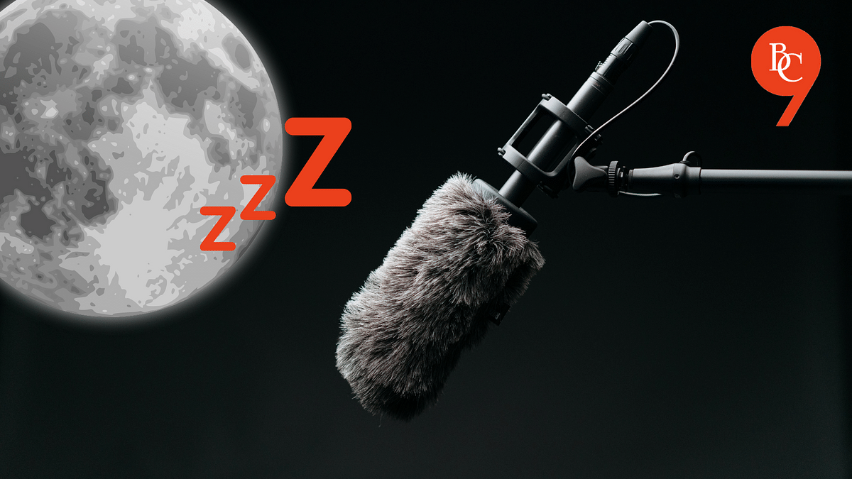 TBC Explainer: Find out what ASMR is this World Sleep Day
