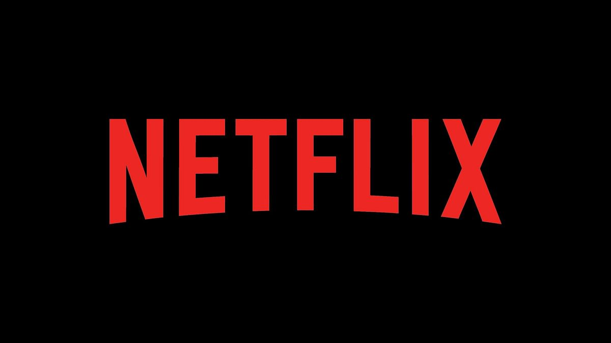 Netflix: Are you borrowing passwords from your friend? Now read this before sharing