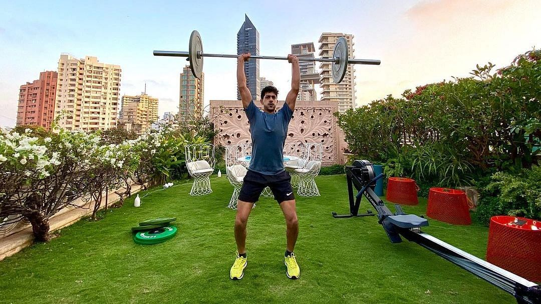 Meet India's richest cricketer, earns more than Virat Kohli, MS Dhoni