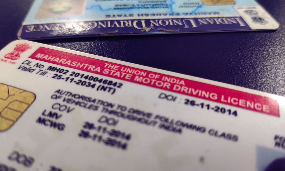 New Driving Licence applicants will have to watch compulsory in-depth video tutorials from November