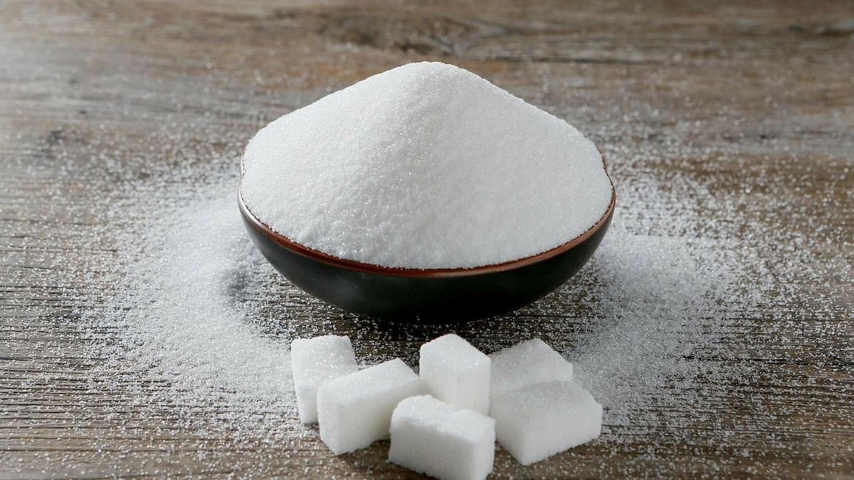Maharashtra: Sugar output increases over 68 per cent