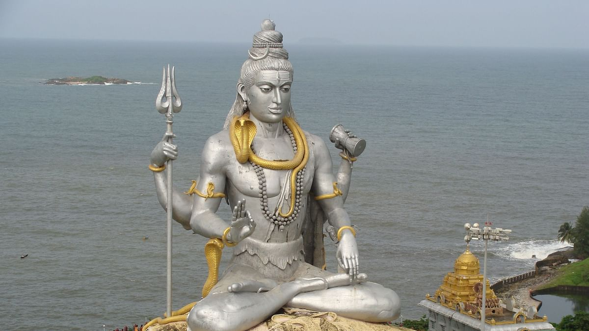 Maha Shivratri 2021: Check guidelines before heading to temples to seek blessings