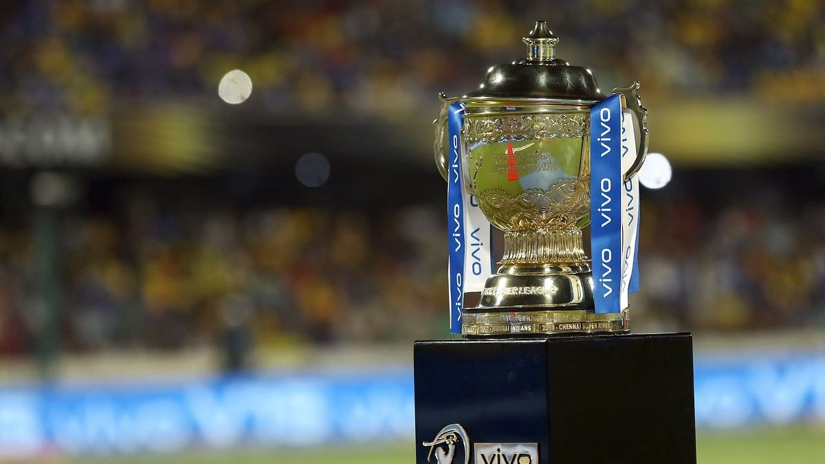 IPL 2021: No 15-day break for India cricketers before the cricket festival