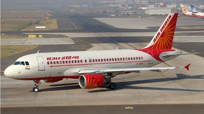 Air India bidding: Only Tata, Spicejet now in the fray