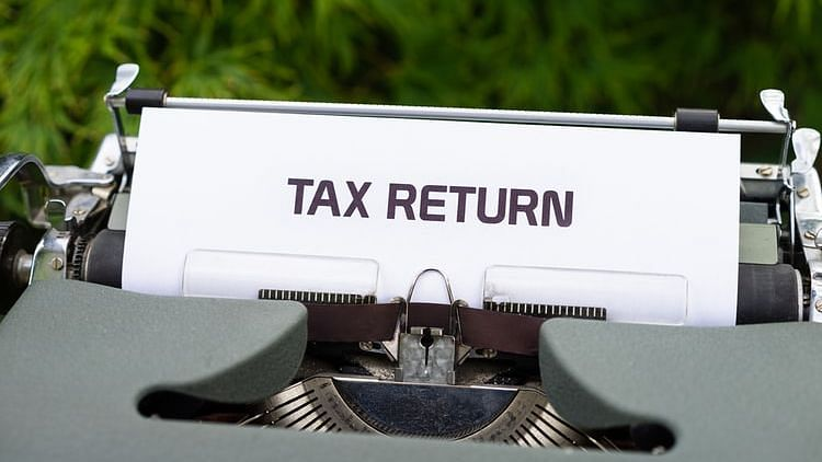 Lockdown respite: Tax relief for NRIs, foreigners overstaying in India
