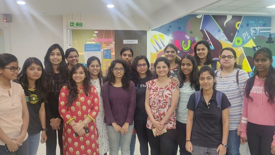 Women's Day Special: Pune based women enabling techies for longer stay in the workforce