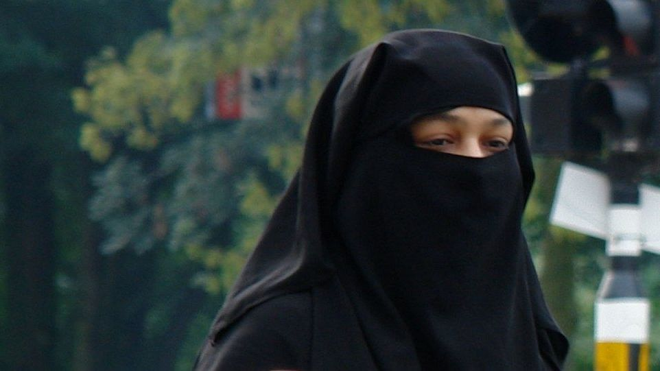 Burqa ban in Sri Lanka: Country bans face coverings along with 1,000 Islamic schools to shut