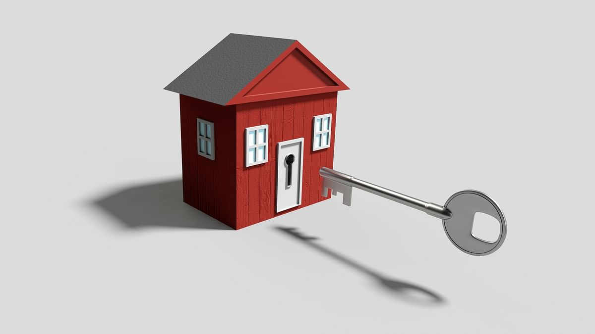 Post COVID impact on real estate: Interest for owning home returns, banks see pick up in loans