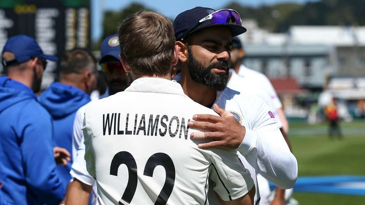 World Test Championship final: India to battle NZ at Ageas Bowl from June 18