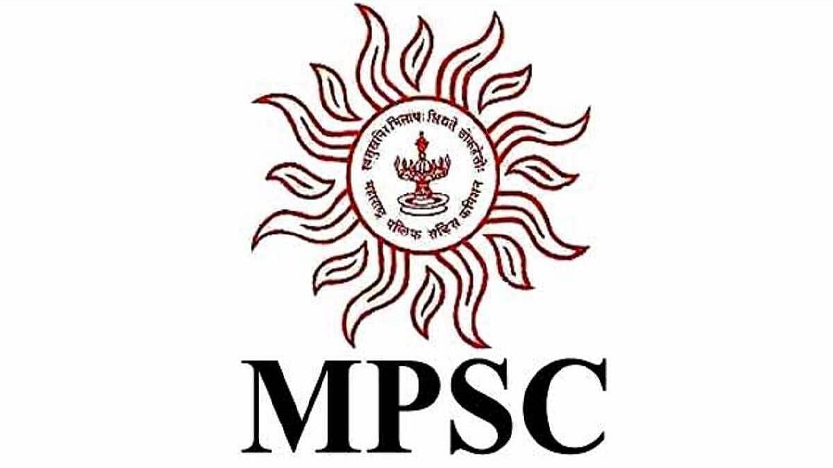 Maharashtra: MPSC exams 2021 to be held on April 11 postponed amid COVID-19