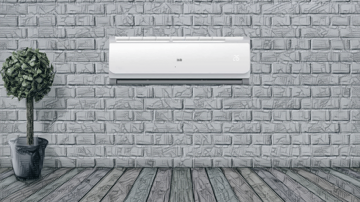 Here's how you can tackle common air conditioning problems this summer