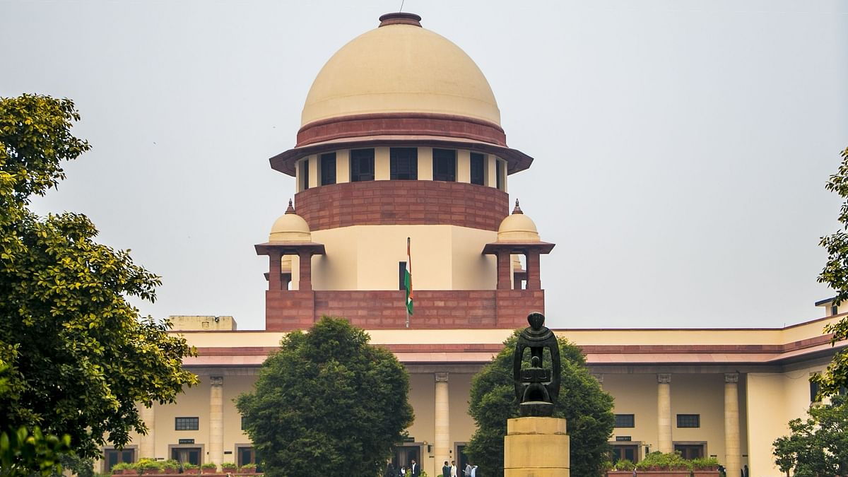 No insurance claim if death amid alcohol consumption, says Supreme Court