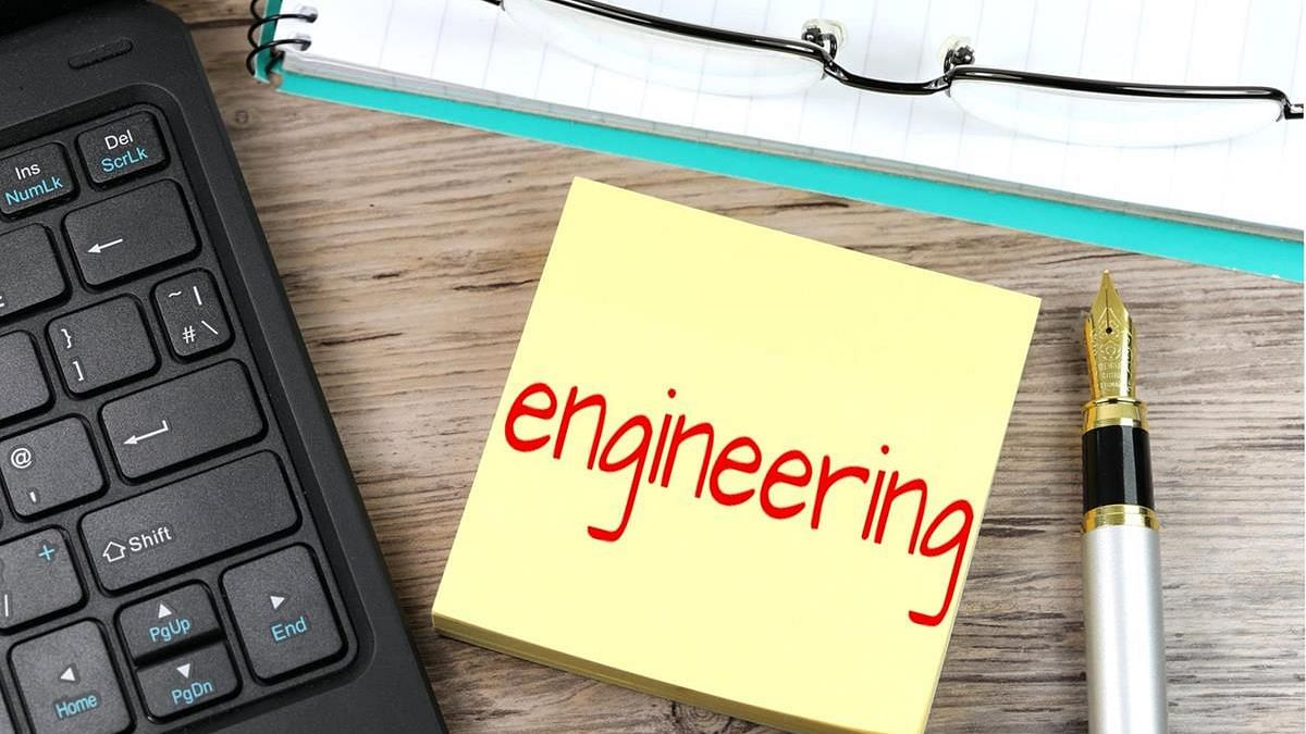 Want to be an engineer but not good at math, physics? You can opt-out of these subjects