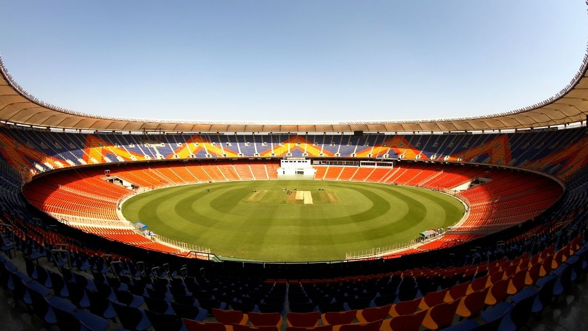 India vs England: Remaining T20s to be played behind closed doors
