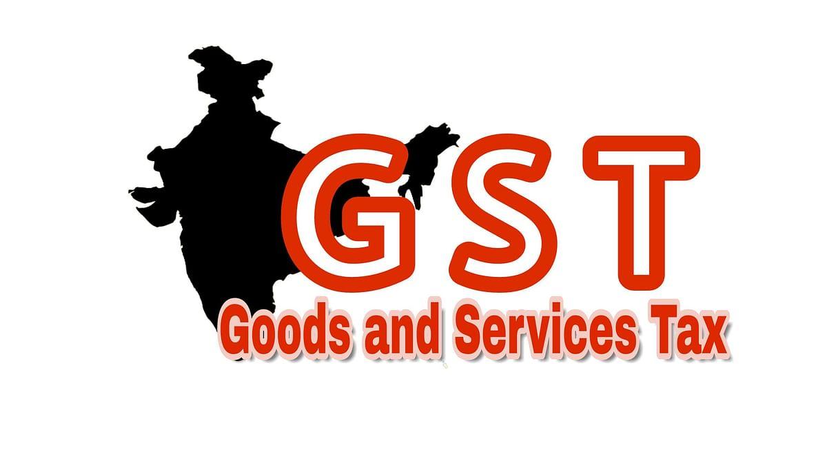 Deadline for filing GST returns extended till March 31