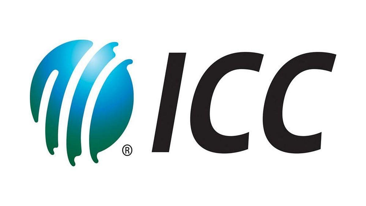 ICC to identify Delhi-based fixing kingpin