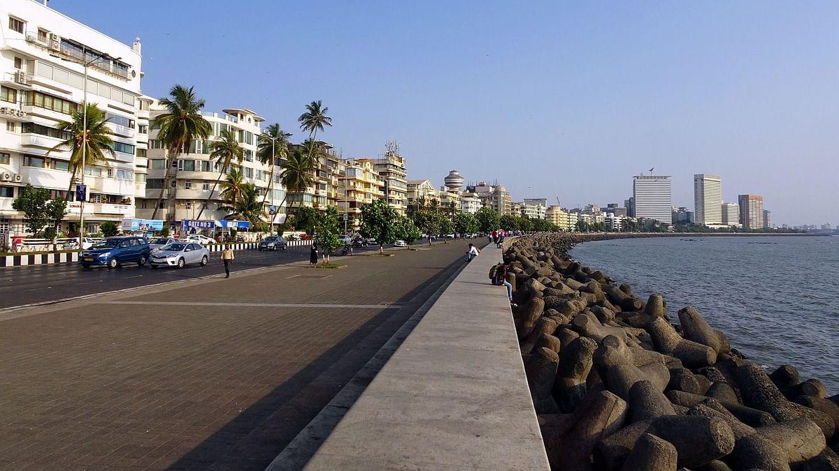 Schools around multple districts in Maharashtra are shut amid pandemic (Representative image)