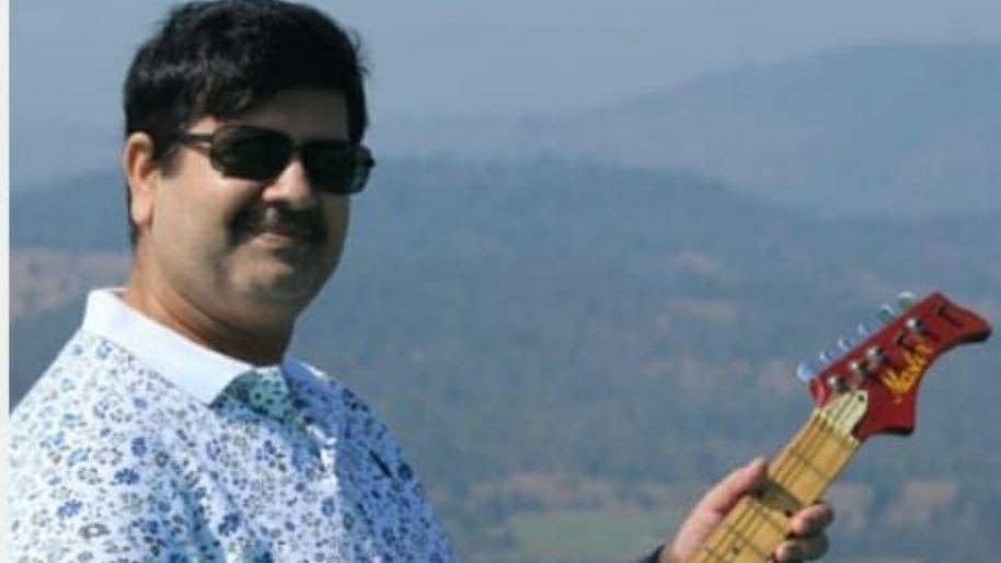Maharashtra: Mansukh Hiren death case transferred to NIA
