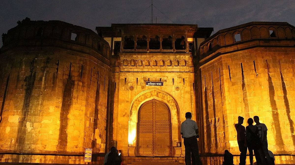 A perfect paradise: Pune ranks second in Ease of Living Index
