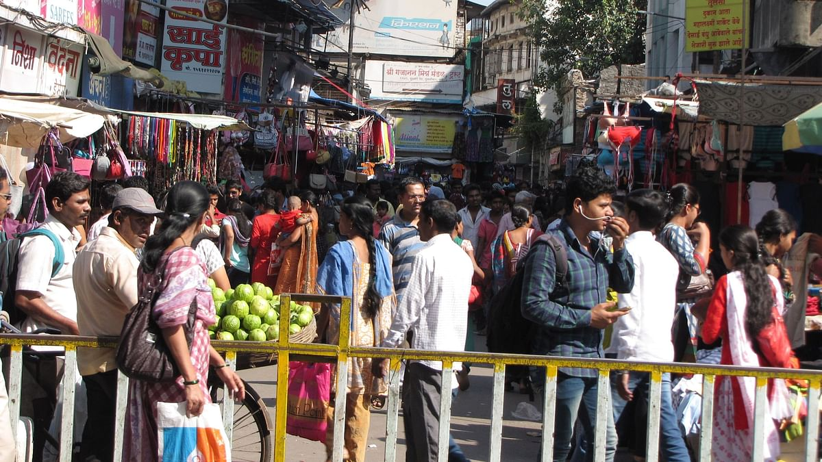 Pune enforces strict COVID-19 guidelines; check new timings for restaurants, shopping malls