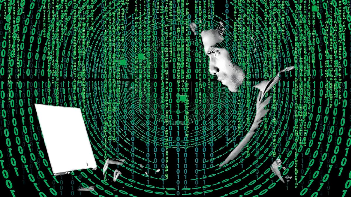 Cybercrime on rise: Pune man loses big in fake investment scam