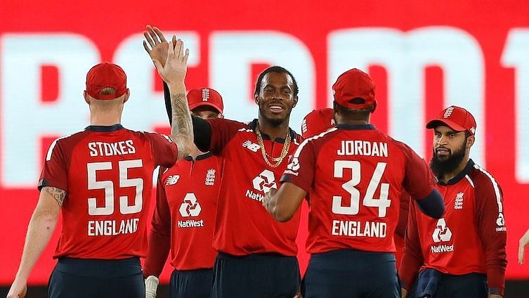 India vs England: Jofra Archer, Joe Root to miss ODI series