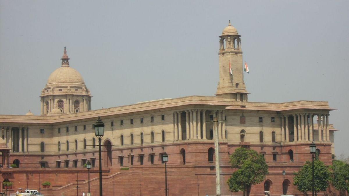 Lok Sabha proceedings: BJP demands President's rule in Maharashtra amid Anil Deshmukh row