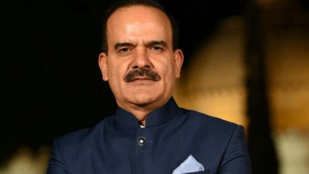 Probe Param Bir Singh's links with underworld, says Mumbai cop
