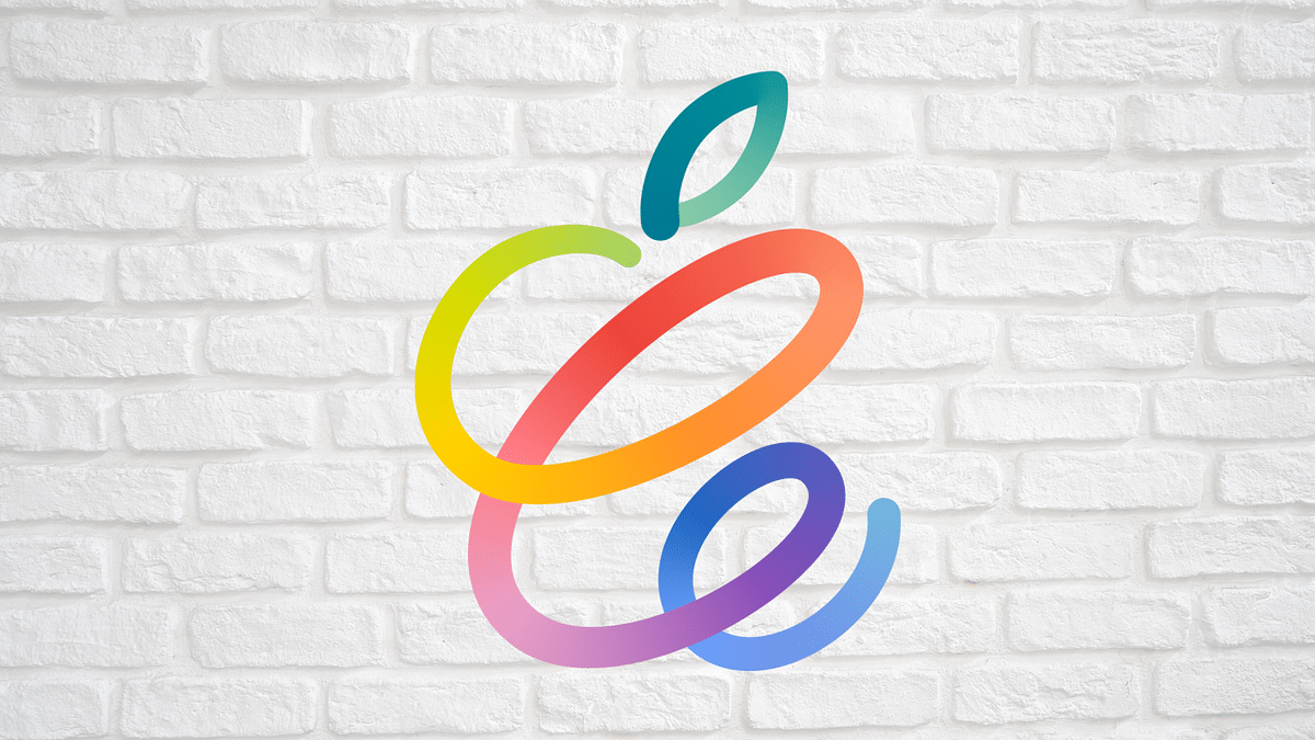 Spring Loaded: Apple's first big event of the year confirmed on April 20