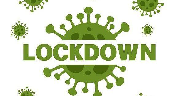 Pune lockdown: Swiggy, Zomato food delivery, maids allowed on weekend shutdown