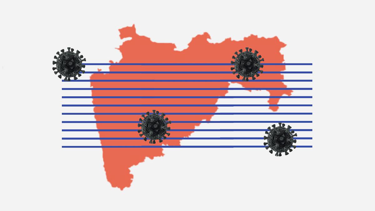 Is Maharashtra on the verge of complete lockdown?