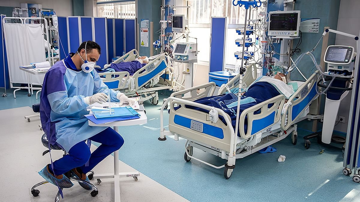 Pune COVID-19 crisis: Private hospitals face shortage of Remdesivir vials, oxygen