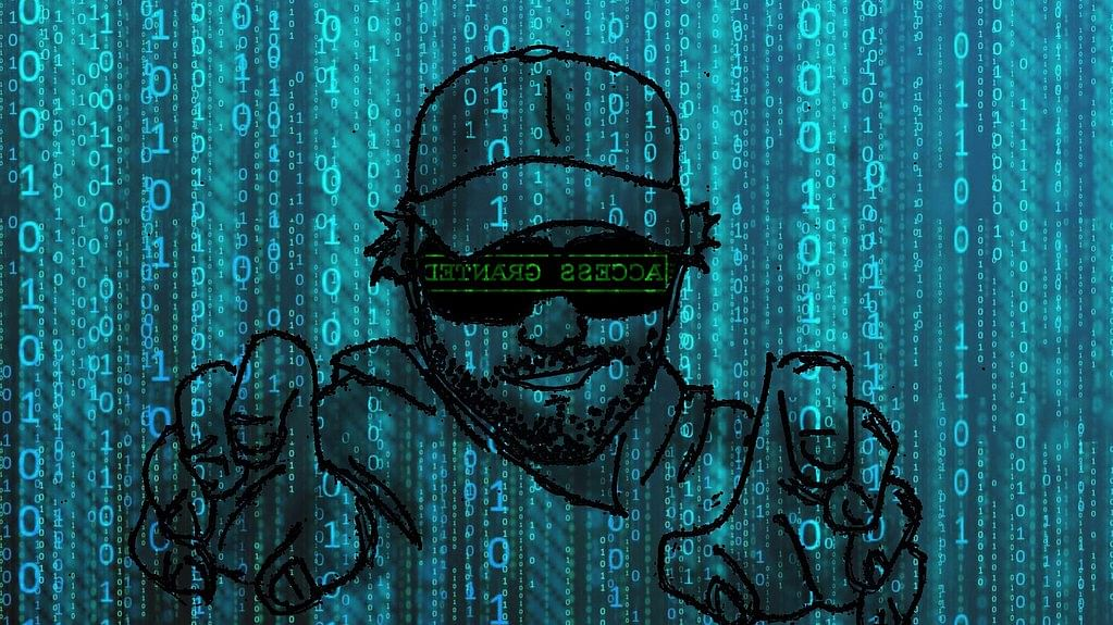 Cyber cons on rise: 59 per cent of Indians fell prey to cybercrime in last 12 months