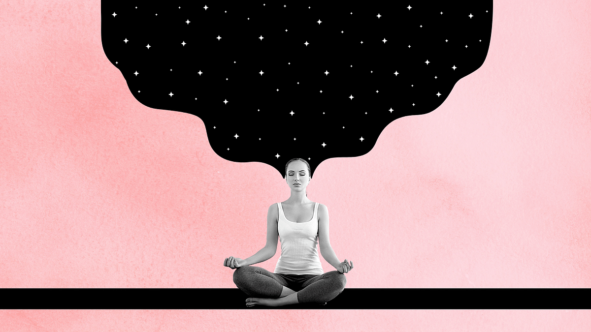 Decoding mindfulness: The ancient secret to a healthy life