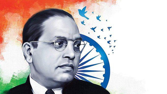 Ambedkar Jayanti 2021: President, PM Modi stress imbibing Babasaheb's ideals