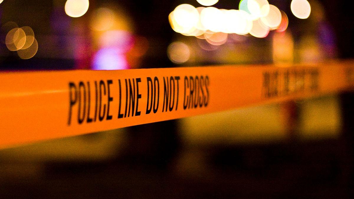 Pune: Brigadier-rank AFMC officer dies by suicide