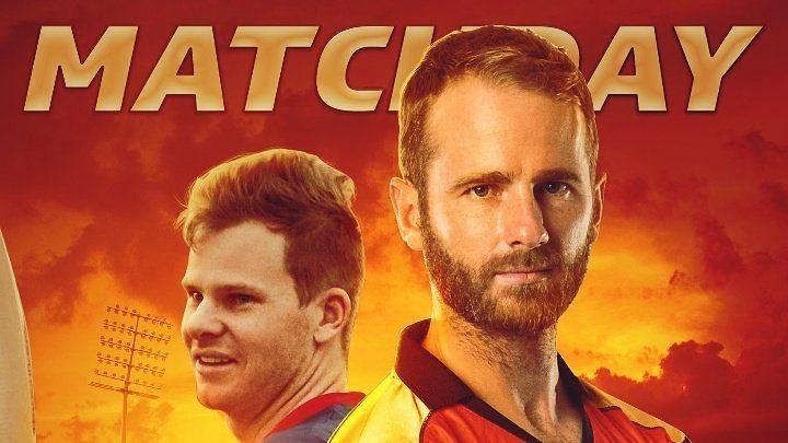 IPL 2021: Confident SunRisers Hyderabad will take on formidable Delhi Capitals