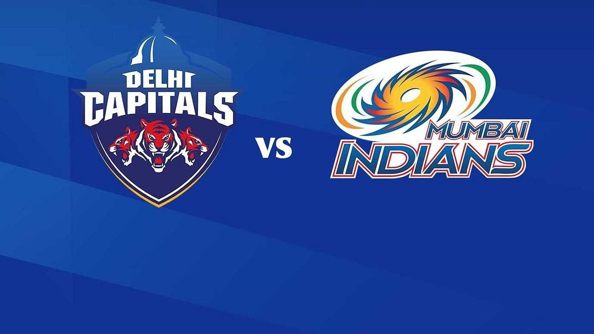 IPL 2020 finalists MI and DC will resume their rivalry post last year's summit clash