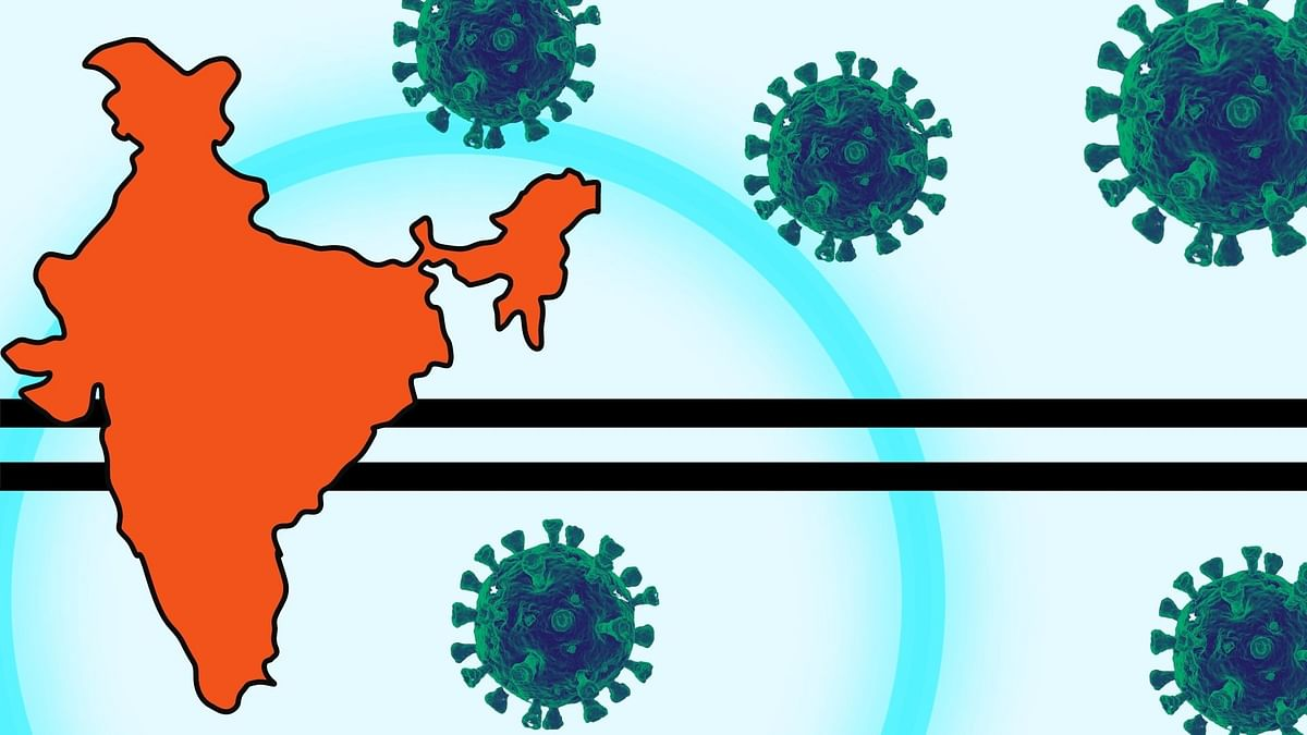 Maharashtra: Time to plan for the third wave of COVID-19 pandemic?