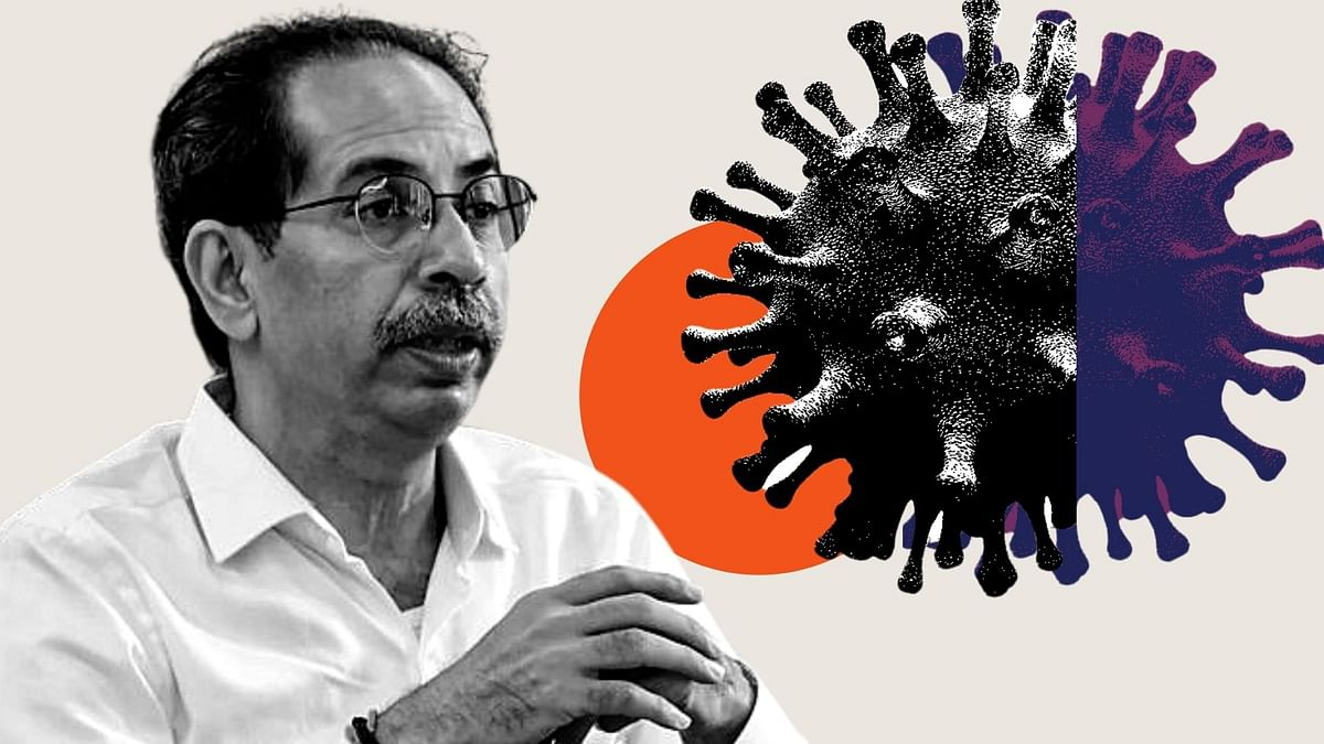 Maharashtra COVID crisis: Time to prepare for a third COVID-wave, says CM Uddhav Thackeray