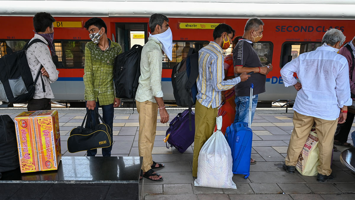 More summer special trains from Pune, Mumbai to reduce rush